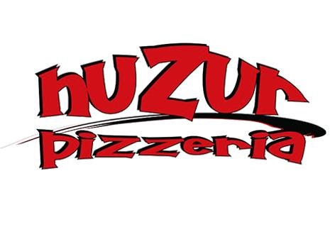 Huzur Pizzeria Kebab