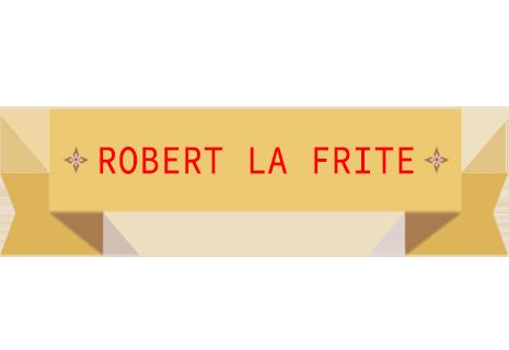 Robert La Frite-avatar