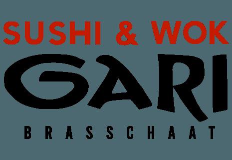 Gari Sushi Brasschaat