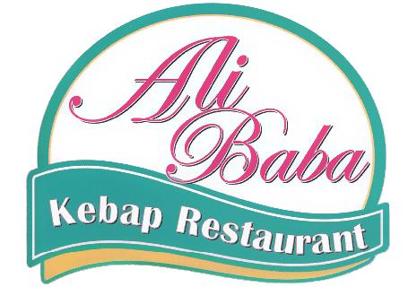 Ali Baba Stalenstraat