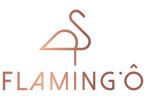 logo Flaming•ô