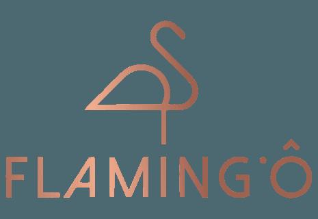 Flaming•ô
