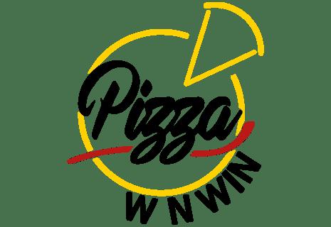 Mega Buzz-avatar