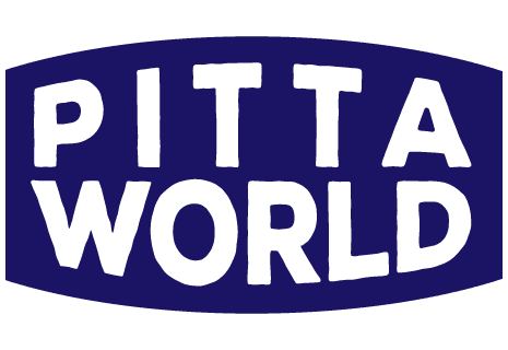 logo Pitta World