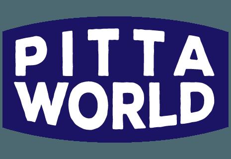 Pitta World-avatar