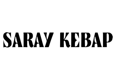 Saray Pizza & Kebab-avatar