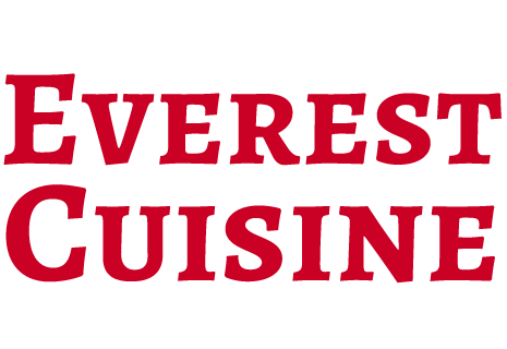 logo Everest Cuisine
