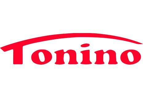 Tonino-avatar