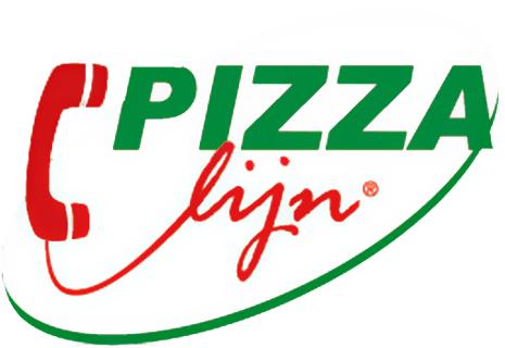 Pizzalijn Merksem
