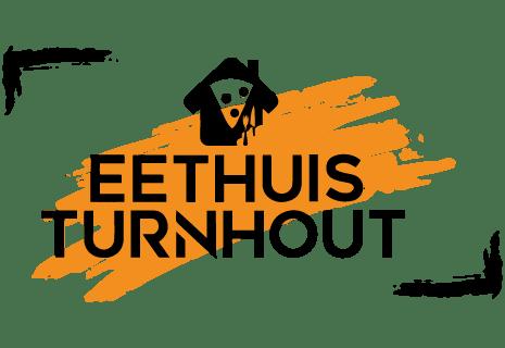 Abu Simbel-avatar