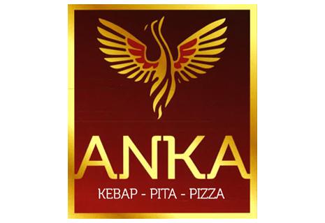 Anka Kebab