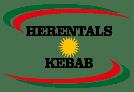 Herentals Kebab