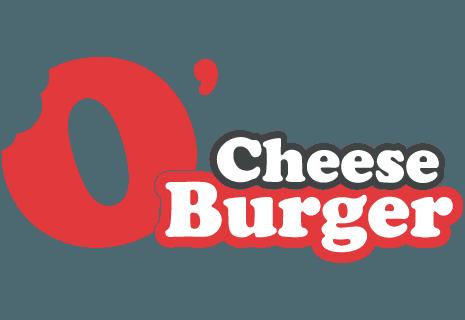 O'Cheese Burger
