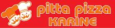 Pitta Karine