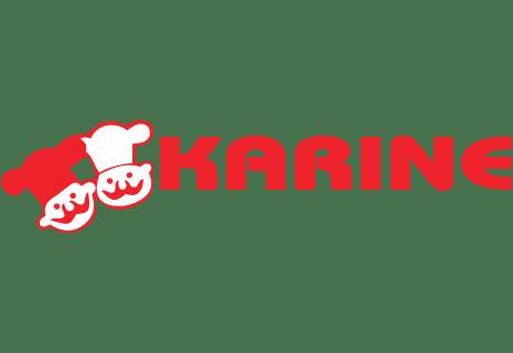 Pitta Karine-avatar