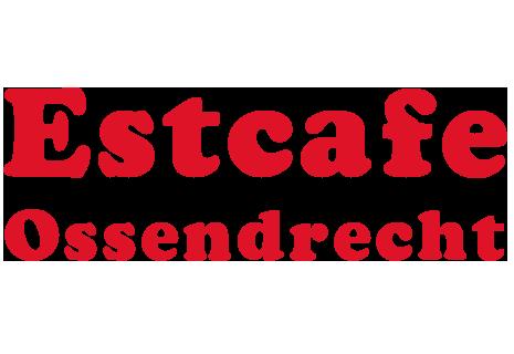 Eetcafé Ossendrecht
