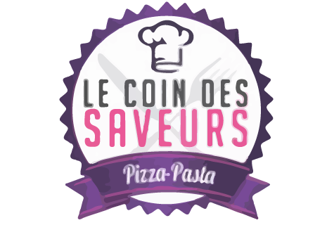 Le Coin des Saveurs-avatar