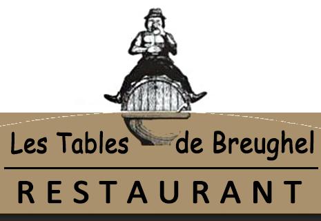 Les Tables de Breughel