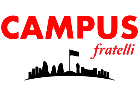 Campus & Fratelli