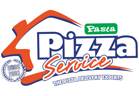 Pizza Service Wilrijk-avatar