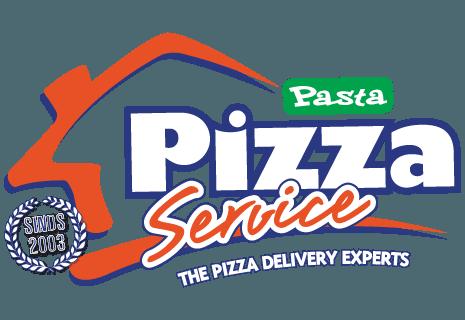 Pizza Service Wilrijk