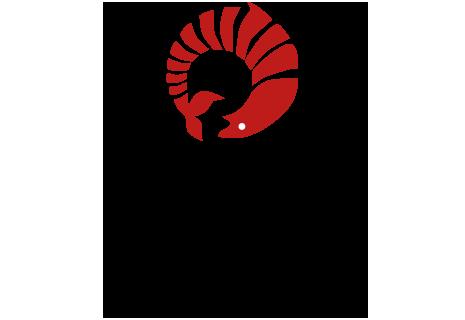 Sushi house-avatar