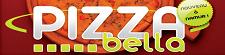 Pizza Bella Namur