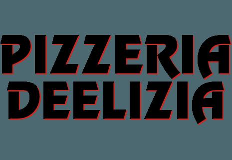 Pizzeria Delizia