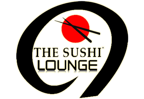 logo The Sushi Lounge