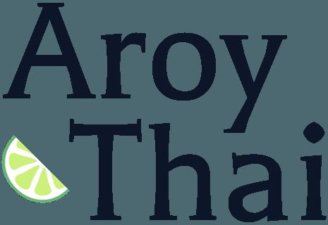 Aroy Thai