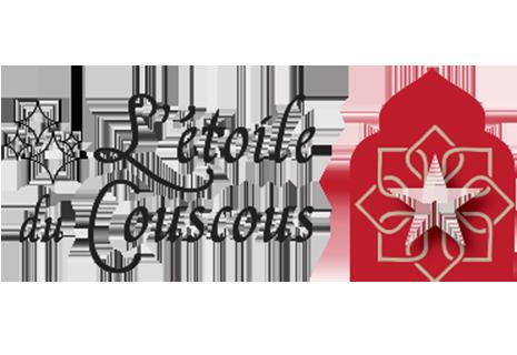 L'Etoile du Couscous-avatar