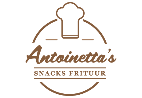 Antoinetta's Snacks Frituur