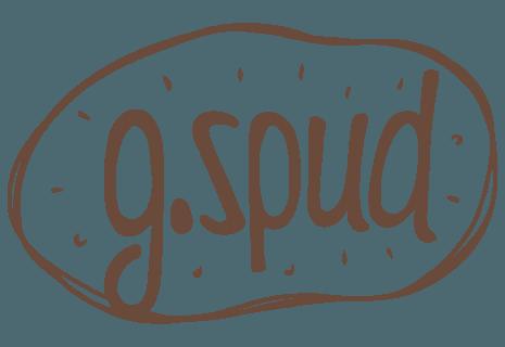 G-Spud-avatar