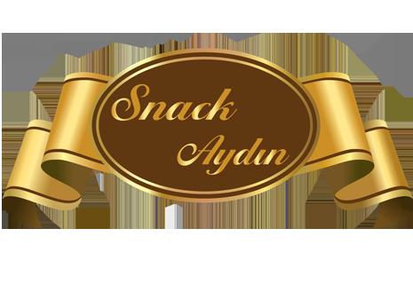 Snack Aydin Heusden-avatar