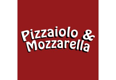 Pizzaiolo & Mozzarella-avatar