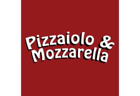 Pizzaiolo & Mozzarella