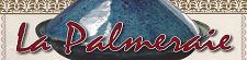 La Palmeraie Chatelineau