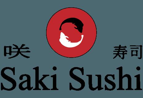 Saki Sushi