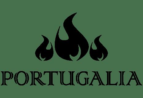 Churrasqueira Portugalia