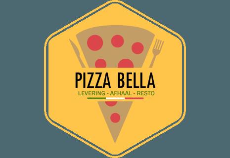 Pizza Bella-avatar