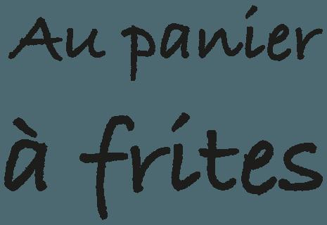 Au panier à frites-avatar