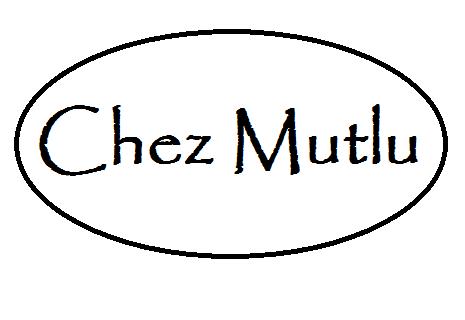 Chez Mutlu Restaurant-avatar