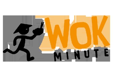 Wok Minute
