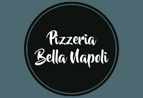 Bella Napoli-avatar