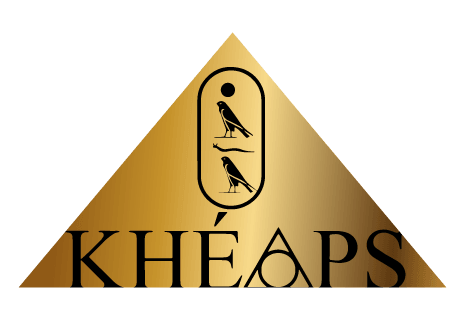Kheops Snack Friterie-avatar