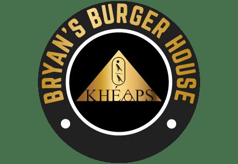 Kheops Snack Friterie