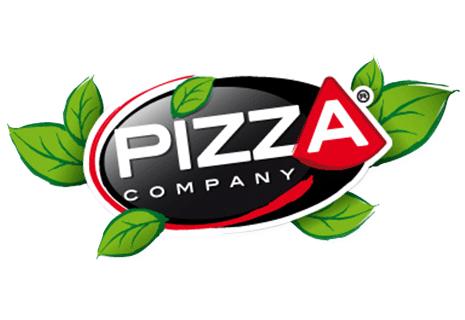 Pizza Company Antwerpen