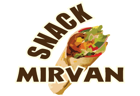 Snack Mirvan