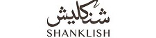 logo Shanklish