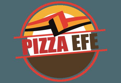 Pizza Efe Berlaar